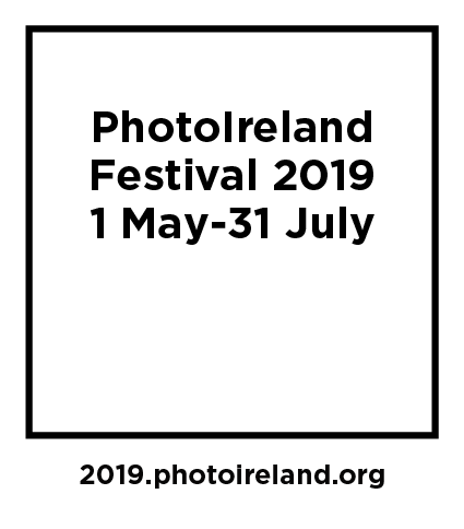 PhotoIreland Festival 2019
